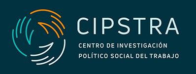 CIPSTRA